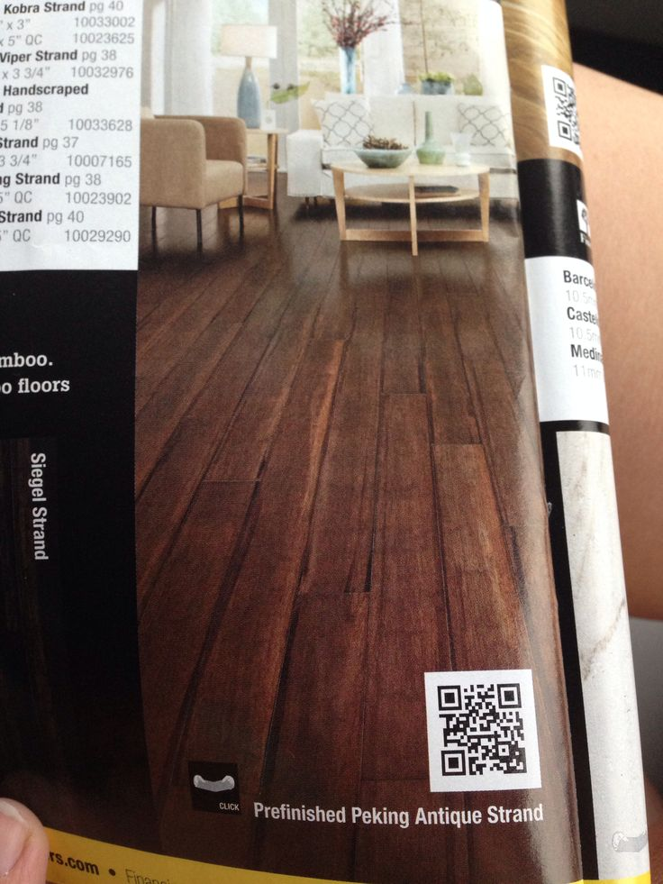 Best 20 Bamboo Lumber Ideas On Pinterest Bamboo