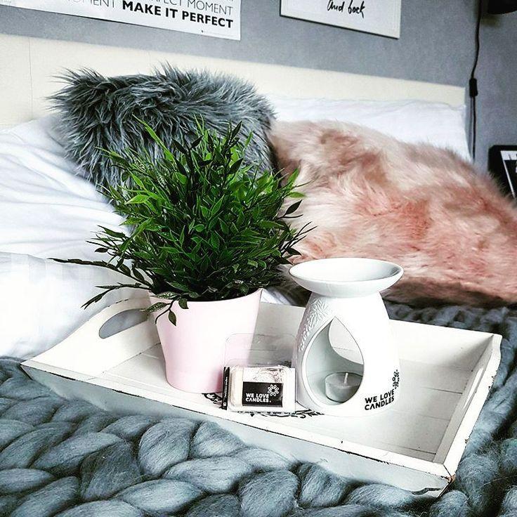 Obserwujący: 2,562, obserwowani: 734, posty: 93 – zobacz zdjęcia i filmy zamieszczone przez We love beds (@welovebeds.pl) na Instagramie