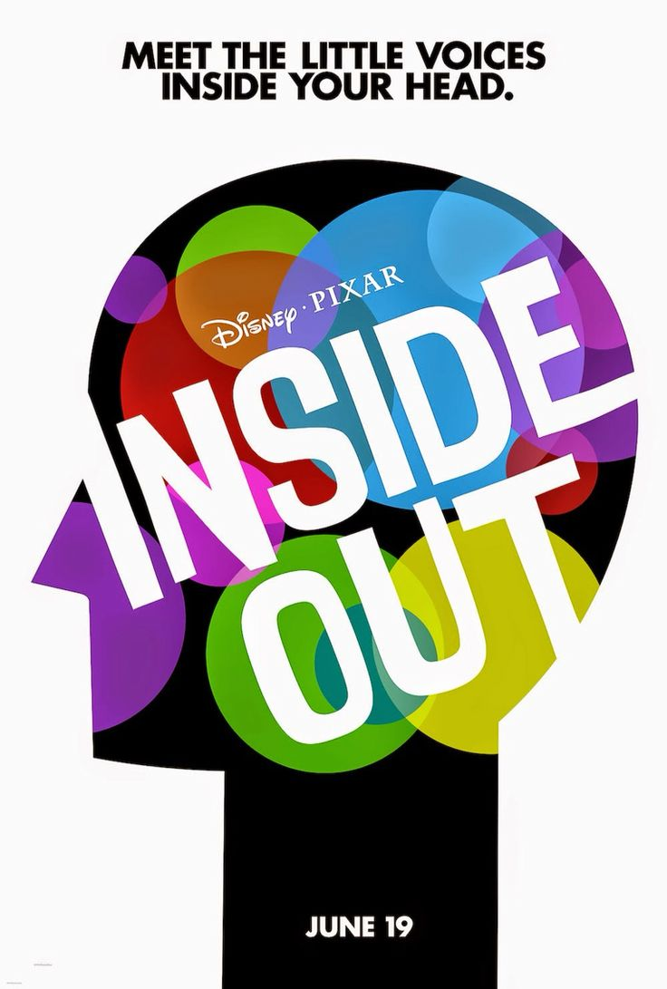 Joy, Fear, Anger, Disgust, Sadness. Long term memory, core momeroy, subconscious, oblivion, personality. recall. dream and Bing Bong! Pixar turned logical system of feelings and memories into the most imaginative amusement parks. #insideout #legendarymovies