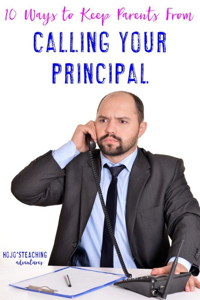 Principle fucked hard by students father