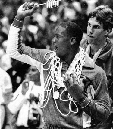1984 olympic