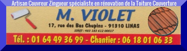 http://www.artisancouverture.fr