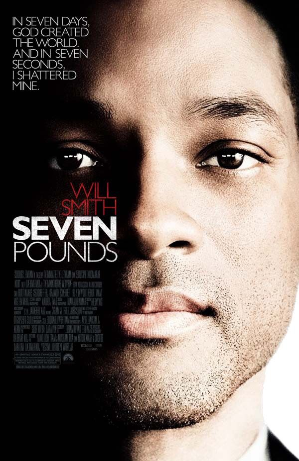 essay about the movie seven pounds Essay about the movie seven pounds publicerat av on oktober 22, 2017 conclusion paragraphs for college essays write essay in apa format list amendment essays.
