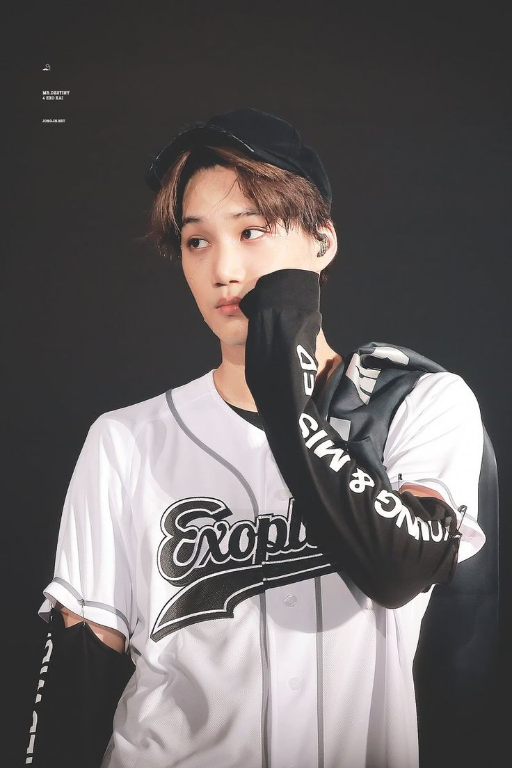 1000 Images About We Are One EXO On Pinterest Incheon Kpop And