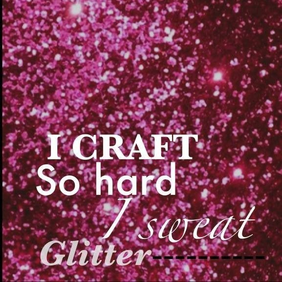 Hehe!! #craft #handmade #crafters