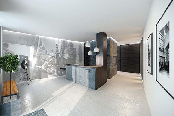 saint-martins-lofts-in-london-13-630x420