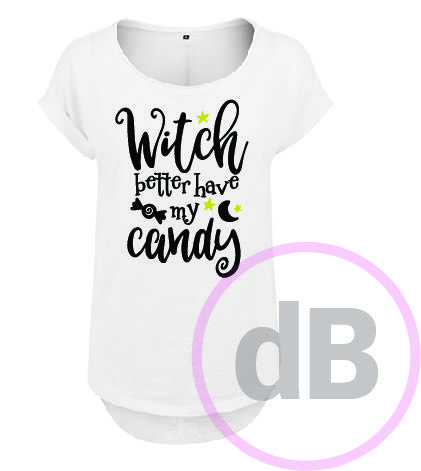 Bestel hier uw heerlijke loose fit shirts voor zowel dames als heren. Verkrijgbaar met leuke designs maar ook met uw eigen design.