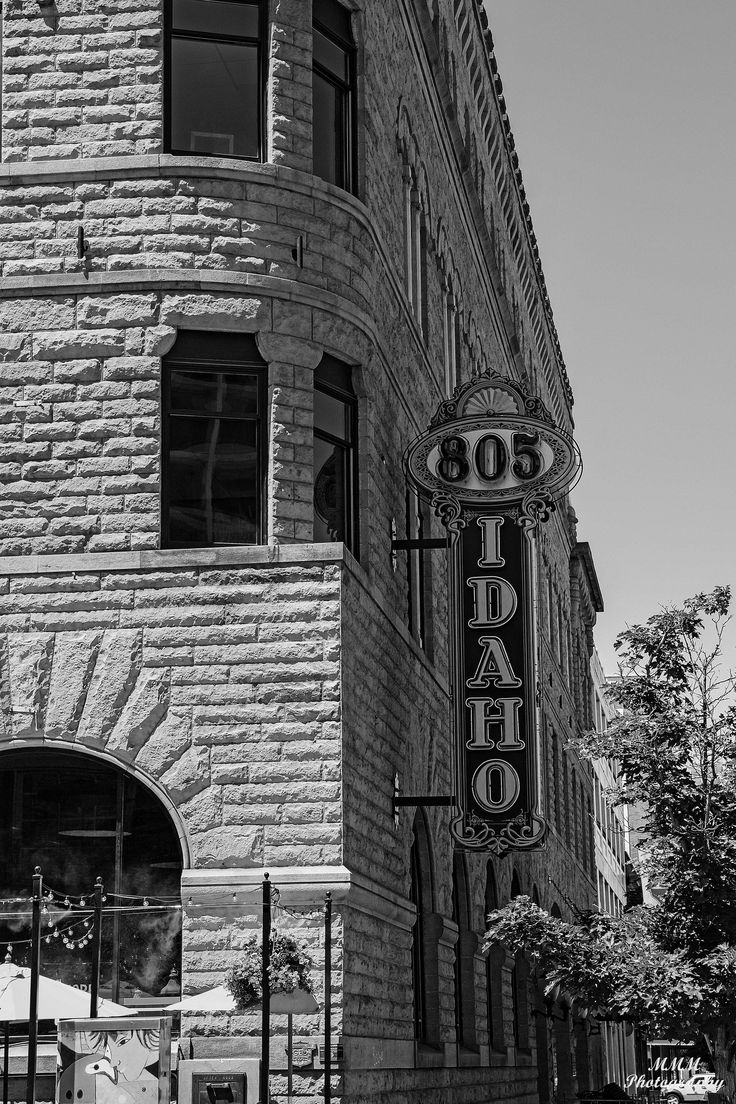 820 Best Images About Idaho On Pinterest Ghost Towns