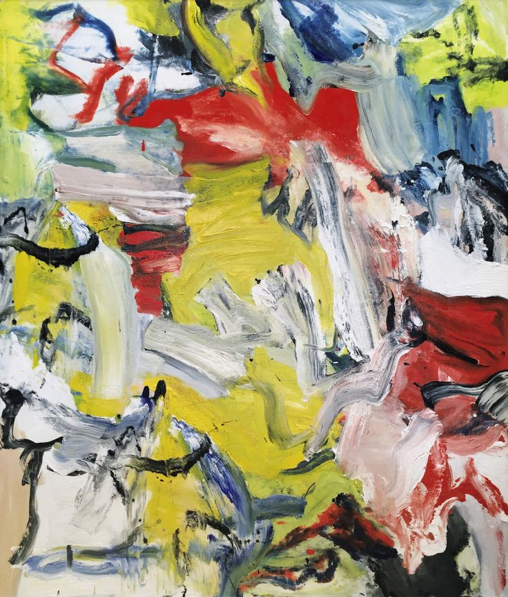 willem de kooning and abstract expressionism essay Abstract expressionism art movement page 2 abstract expressionism art movement history essay jackson pollock (1912-1956), willem de kooning (1904-1997.
