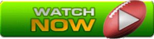 Welcome to Watch National Football League 2015-2016 Season NFL of fame, After spending one year with the New York Jets and two with the Minnesota Vikings, Favre retired following the 2010 season. He remains the NFL's all-time leader in passing … Continue reading →