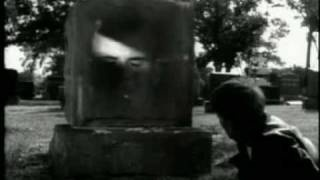 Pantera - Cemetery Gates official Music Video ... my favourite song of theirs