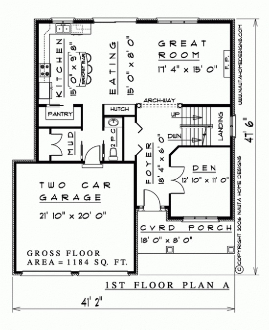 1000 ideas about two storey house plans on pinterest for Nauta home designs
