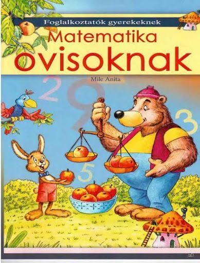 Matematika ovisoknak - Kiss Virág - Picasa Webalbumok