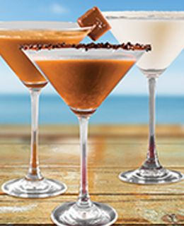 Dove Chocolate Discoveries Martini Mix 17 Best images ...