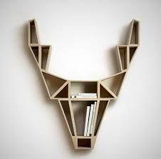 """Résultat de recherche d'images pour """"formes géométriques design"""""""