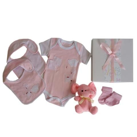 18 best twins and triplets baby gifts images on pinterest baby girl gifts gift boxes personalized baby baby bibs baby gift hampers safari girls products bibs negle Image collections