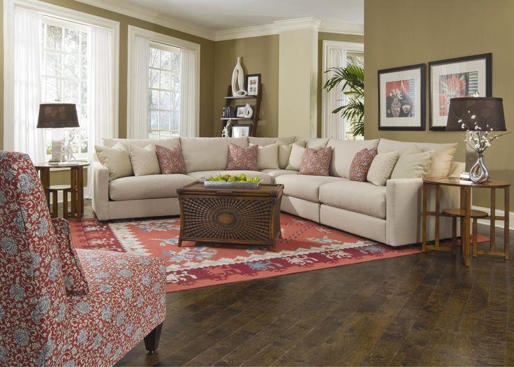 177 best Furniture images on Pinterest