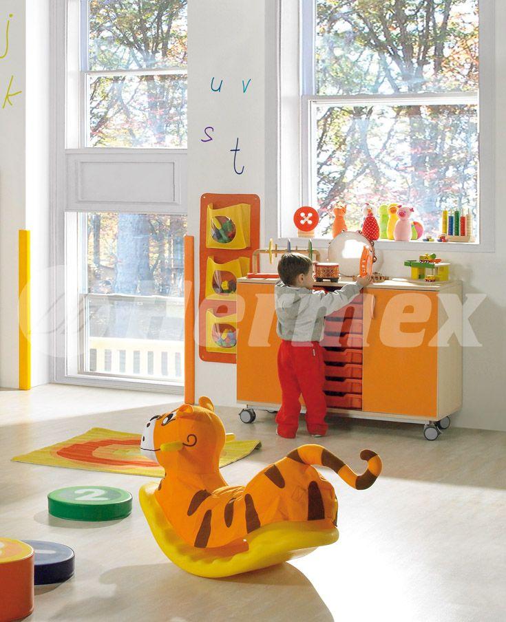17 mejores im genes sobre muebles escolares en pinterest for Muebles escolares
