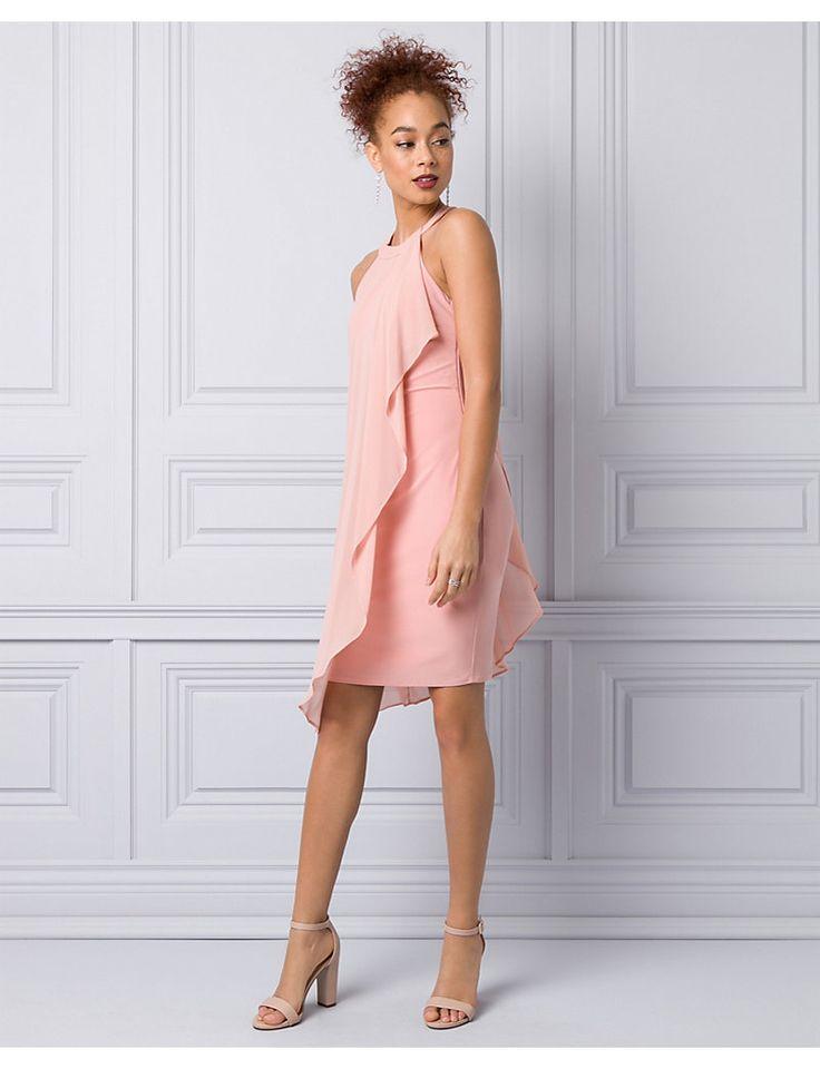 21 besten Summer Fashion Bilder auf Pinterest | Cocktailkleider, Fit ...
