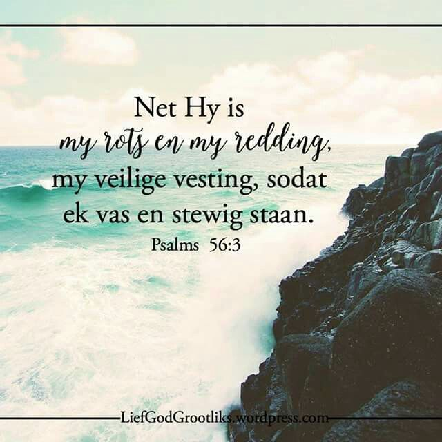 1910 best images about afrikaans on pinterest tes my for Christian kies