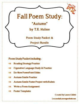 summary paragraph jane schaffer format How to write an effective paragraph •materials:  in summary, hence,  jane schaffer writing strategy author.