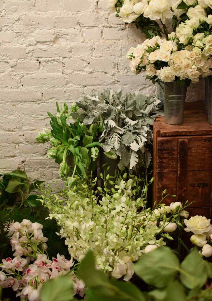 17 best images about floral design on pinterest floral for Martha stewart floral arrangements