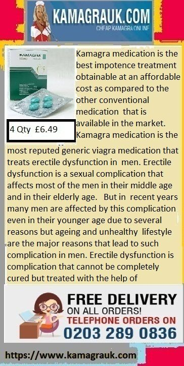 Where To Find Sildenafil Citrate