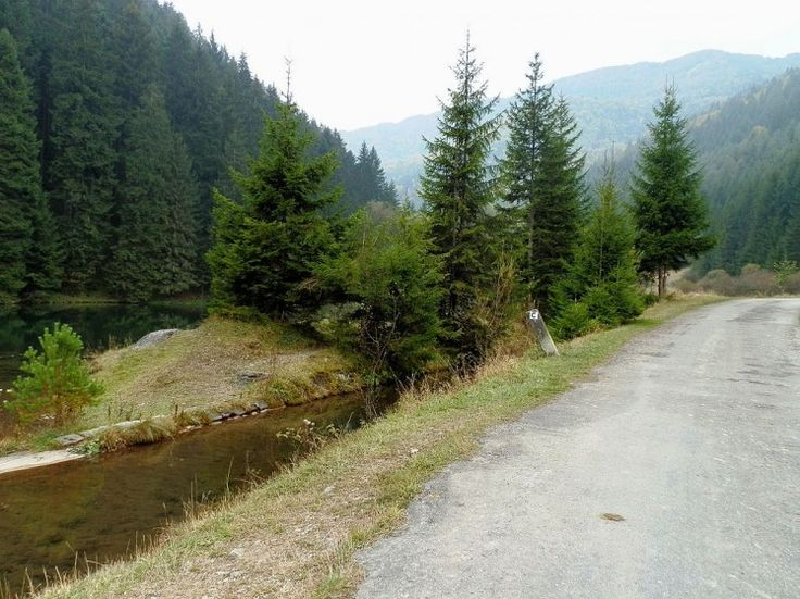 Čutkovská dolina