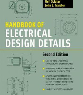 68 best electrical images on pinterest electric garages and handbook of electrical design details 2 edition pdf fandeluxe Images