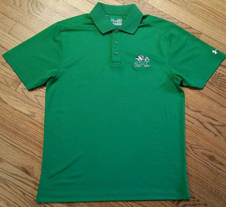 b003c96d Cheap under armor heat gear polo Buy Online >OFF55% Discounted