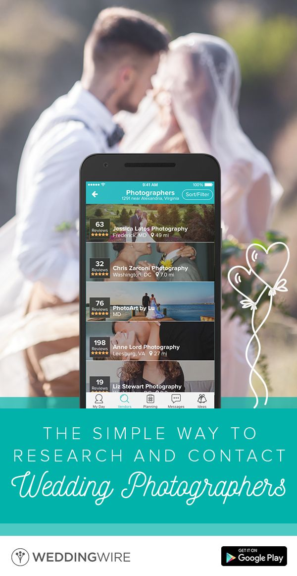 Ms de 25 ideas increbles sobre weddingwire find a couple en find and book the best wedding vendors for your big day with the weddingwire app search over 200000 local wedding professionals and read over 25 million junglespirit Gallery