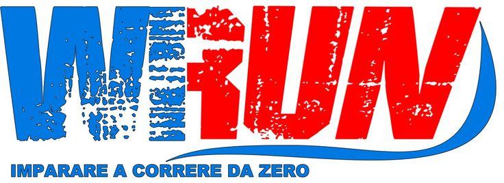 WIRUN - Programma per imparare a correre da zero.