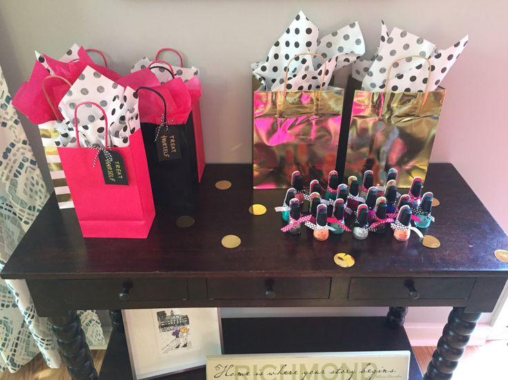 Kate Spade Wedding Gift Ideas : Wedding- bachelorette/bridal shower on Pinterest Kate spade bridal ...