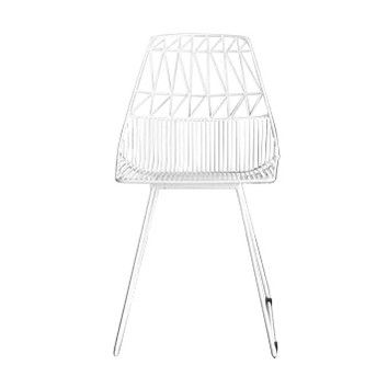 Bend Goods Lucy Side Chair | AllModern