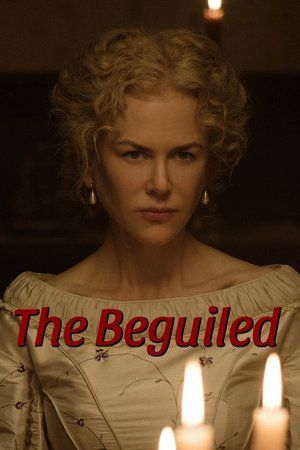Watch The Beguiled Full Movie Free | Download Free Movie | Stream The Beguiled Full Movie Free | The Beguiled Full Online Movie HD | Watch Free Full Movies Online HD | The Beguiled Full HD Movie Free Online | #TheBeguiled #FullMovie #movie #film The Beguiled Full Movie Free - The Beguiled Full Movie