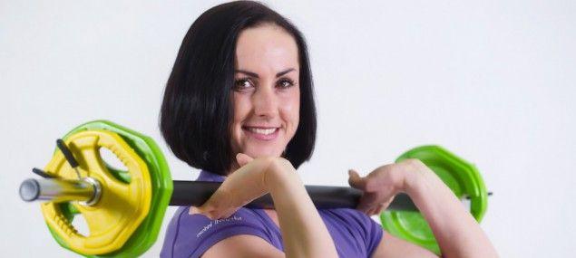 Důležité doplňky stravy nejen pro sportovce | Zdraví | Život a styl | Budějcká drbna - super drbna online