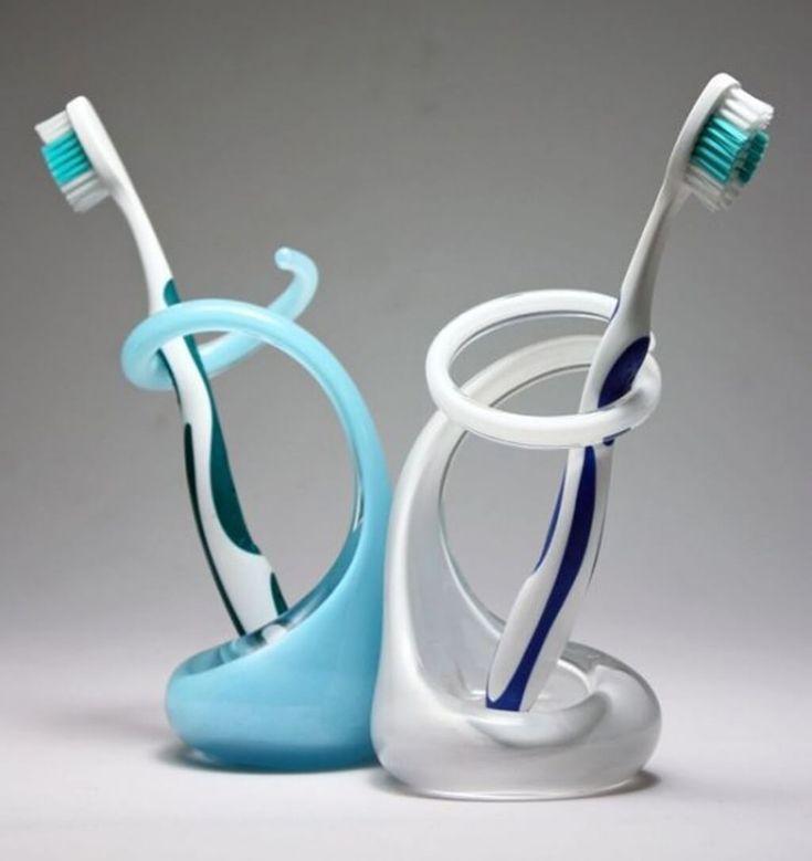 Escape The Bathroom Dental Floss 119 best mini bathroom ideas for dollhouse images on pinterest