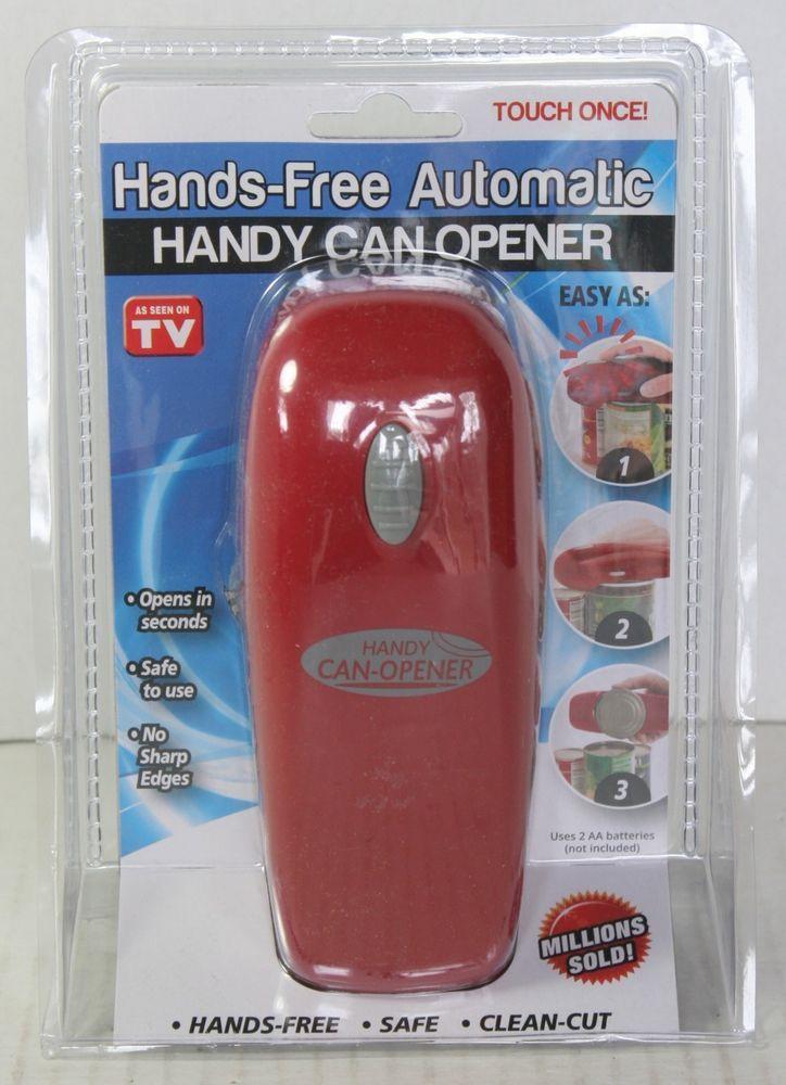 Pin On Household Necessities