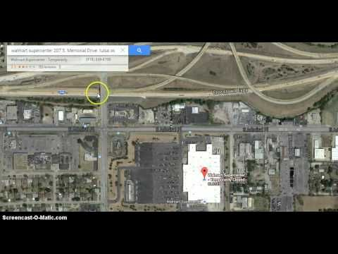 Mysterious Deaths Surround Jade Helm State Wal-Marts Hotel California Tunnel System Project - If