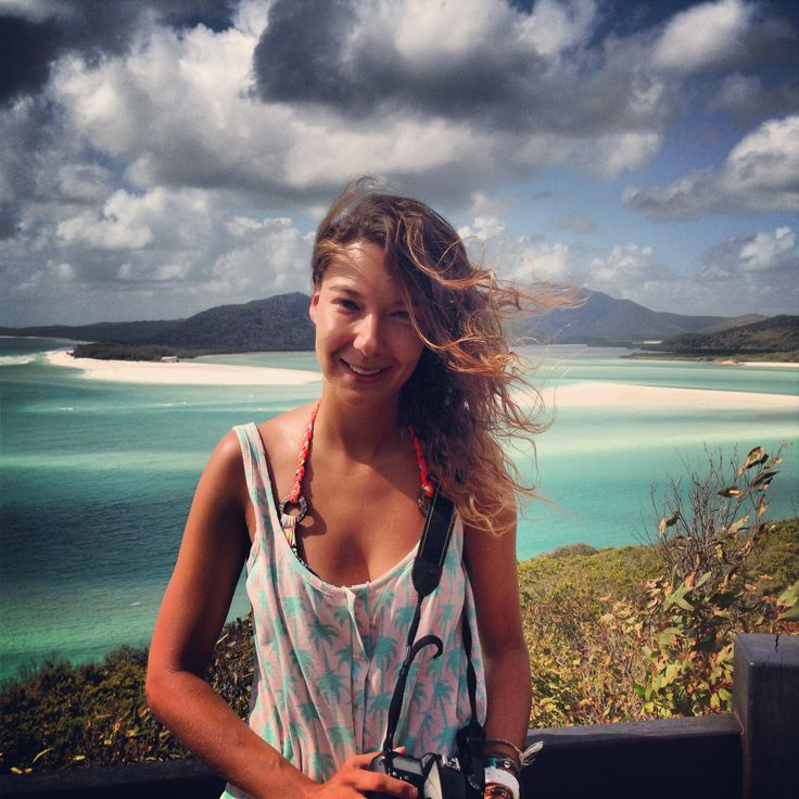 http://www.mauiandsons.cl/woman/newswoman/ VINKA`S TRIP