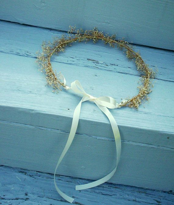 Hey, I found this really awesome Etsy listing at http://www.etsy.com/listing/107531791/country-bride-hair-accessory-headwreath