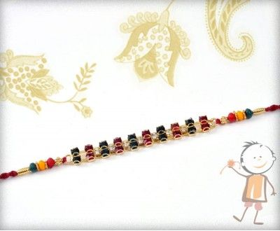 7 best Rakhi Fancy Rakhi Bracelet Rakhi Collection