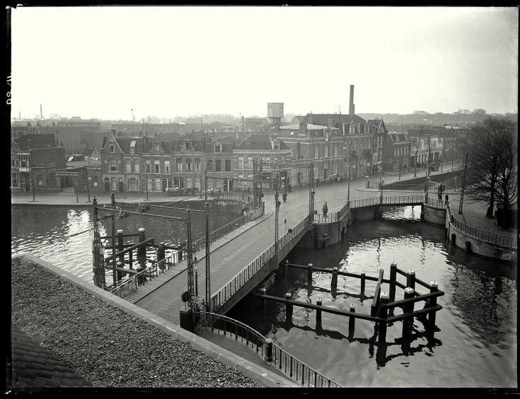 spaarne-rozenprieel-met-de-lange-brug
