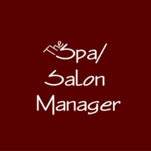 salon or spa manager information job description and responsibilities salary education and qualifications salon manager description