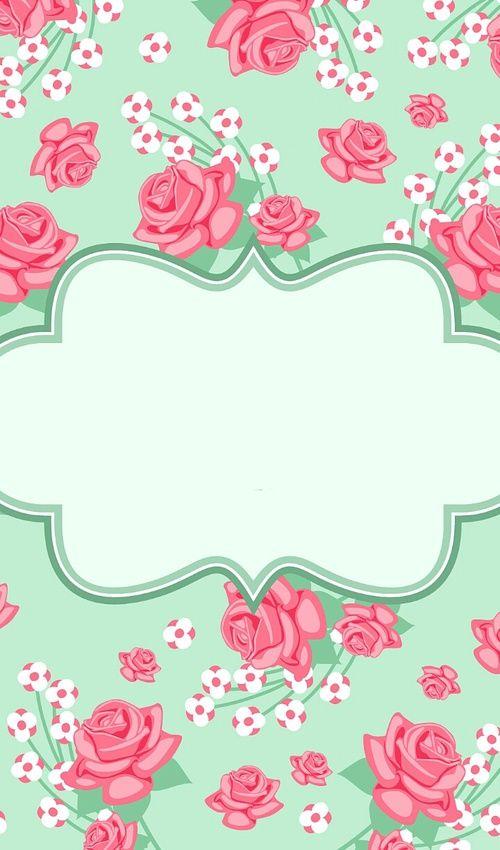 Imagen de pattern