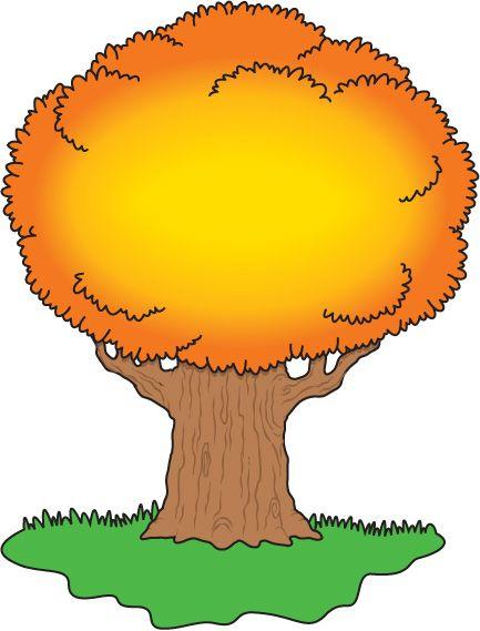 TREE.jpg (433×569)