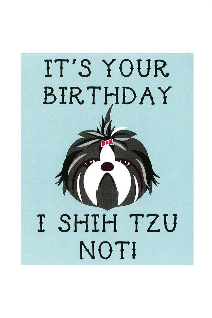 Birthday Quotes Happy 9th Birthday Sonny Dog October 15 Birthday Quotes Funny Happy Birthday Aunt Funny Birthday Cards