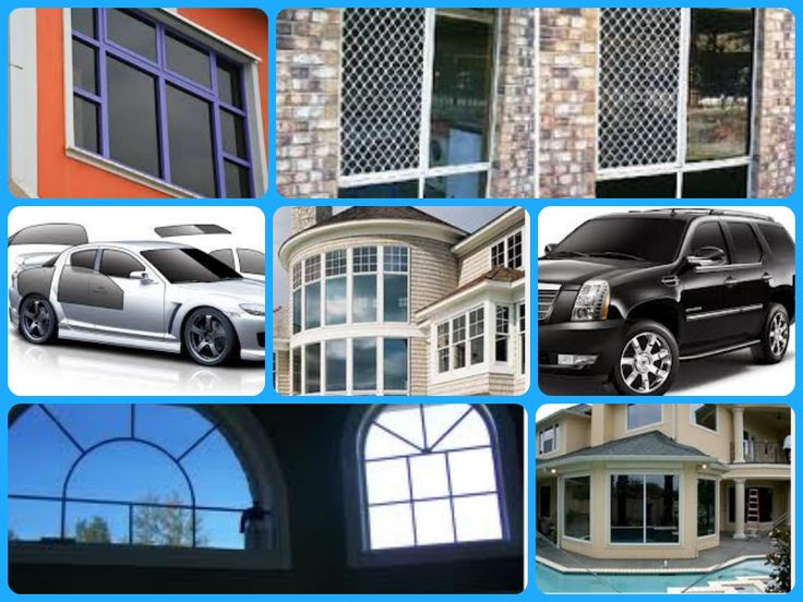 You will get  http://bit.ly/1vOEeP9 complete home window tinting, car window tinting, commercial window tinting, auto glass tinting and residential window tinting in Adelaide.