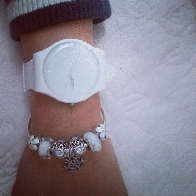 #Swatch: By My Darling, Instagram, Accessories, Armcandy, Jewelry, Cadeautips Sté, Purses