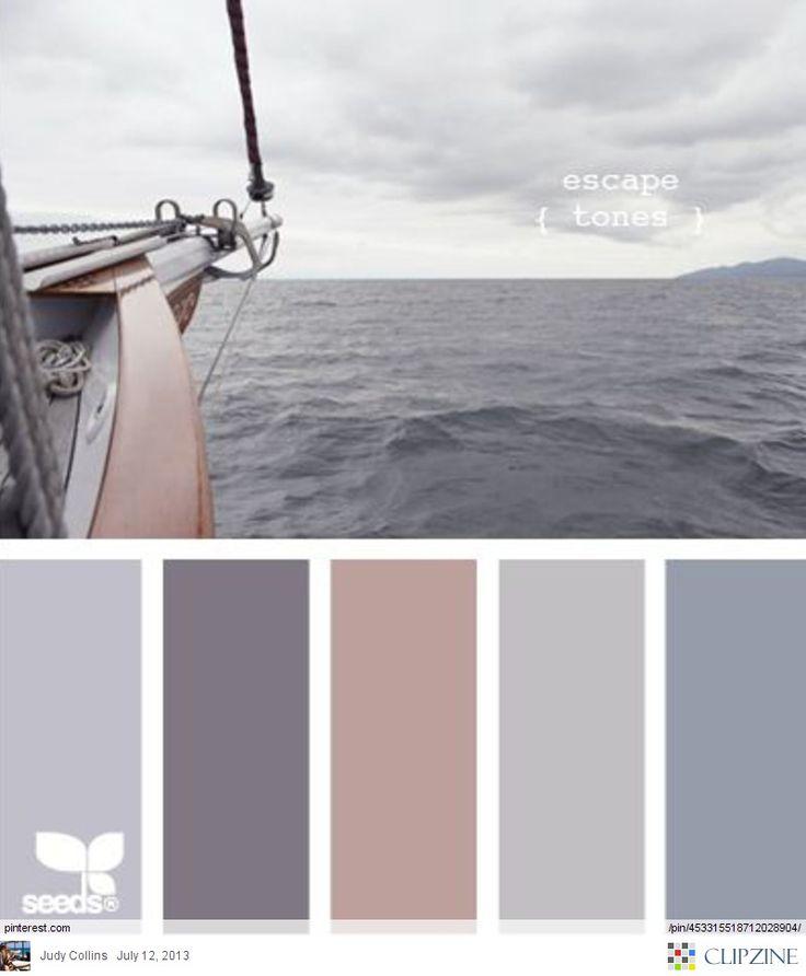 Les 29 Meilleures Images Propos De Couleurs Sur Pinterest Hue Crayons Et Roues De Couleur
